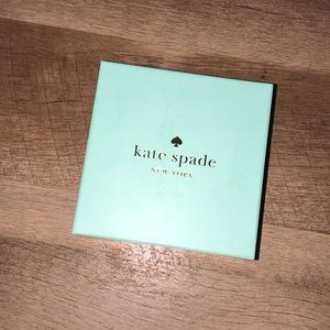 BRAND NEW Kate Spade Watch